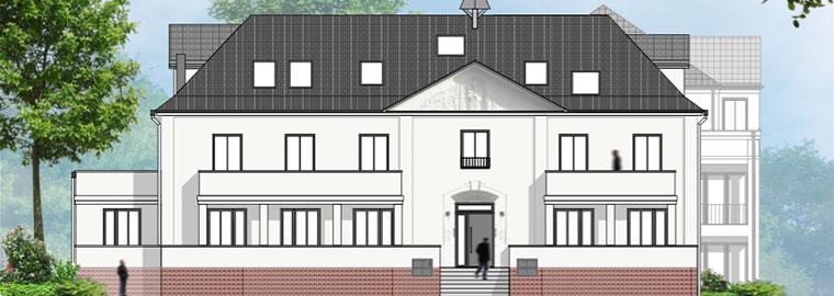meschede-schluesselfertigbau-neubau-4-mehrfamilienhaus