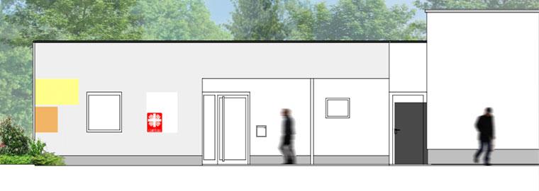 meschede-schluesselfertigbau-ref-altentagespflegeeinrichtung